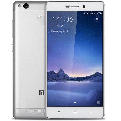 Xiaomi Mi3 pro