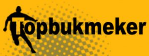 Букмекерские конторы на top-bukmeker.com