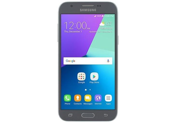 Самсунг Galaxy C5 Pro иC7 Pro появятся нарынке зимой