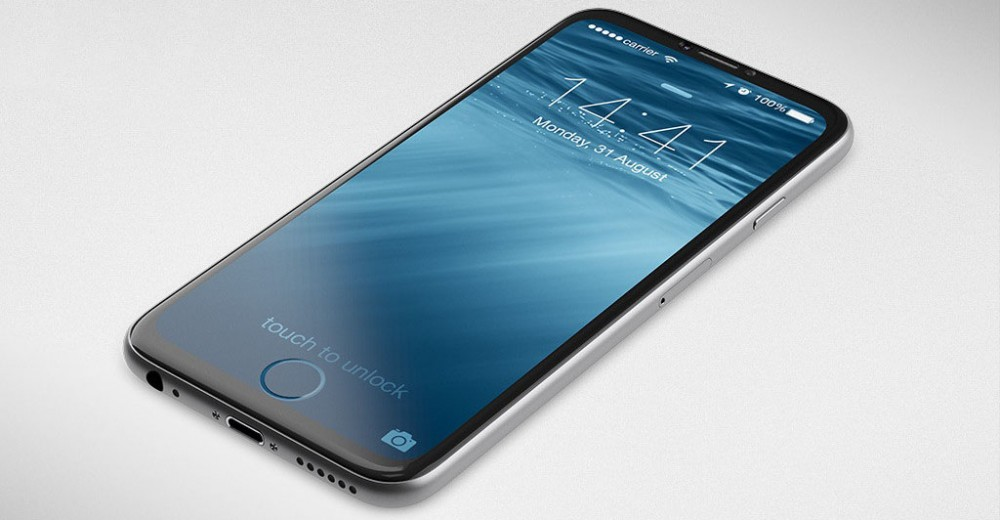 Appple iPhone 8