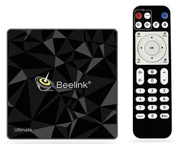 Beelink GT1 TV Box