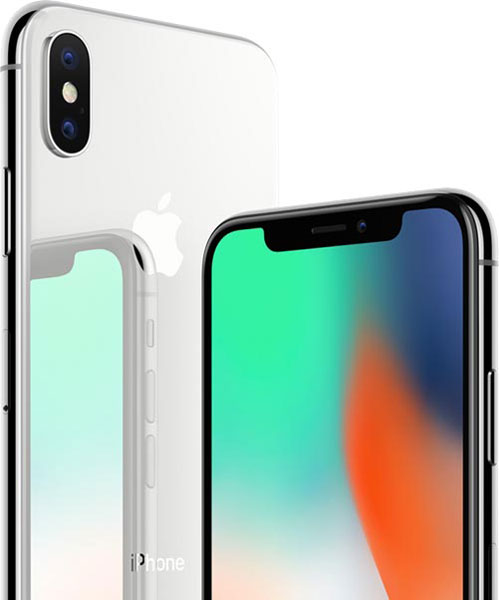 Камера Apple iPhone 2019